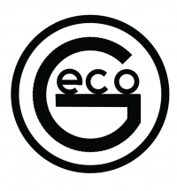 Geco Ammunition