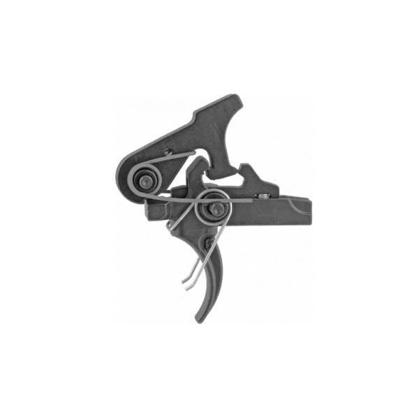 Triggers & Lower Parts Kits
